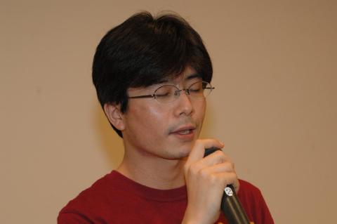 20070624U-10.jpg