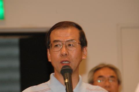 20070624U-12.jpg