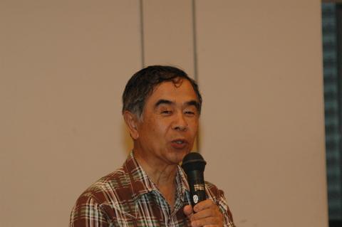 20070624U-13.jpg