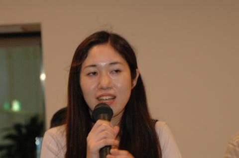 20070624U-16.jpg