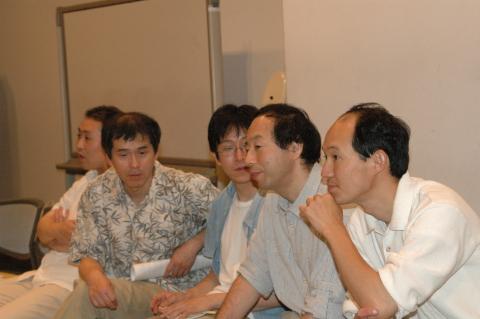 20070624U-26.jpg
