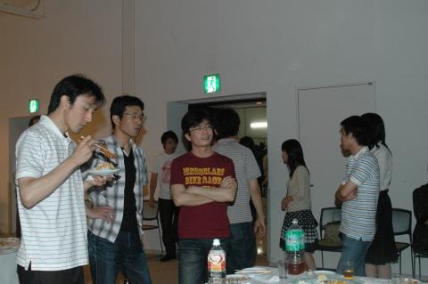 20070624U-28.jpg
