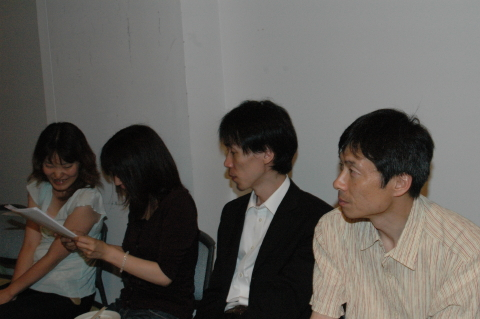 20070624U-29.jpg