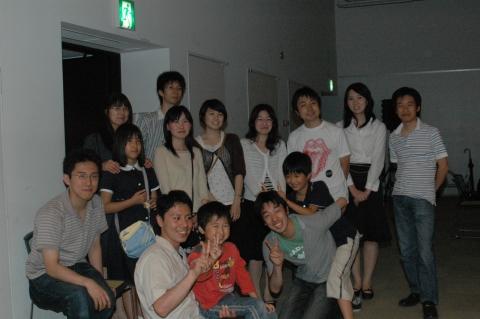 20070624U-32.jpg