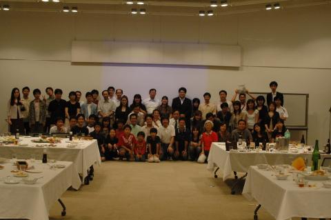 20070624U-33.jpg