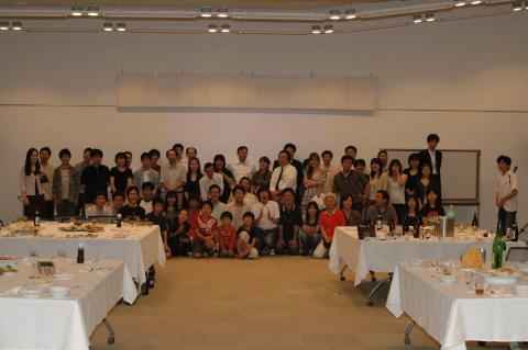 20070624U-34.jpg