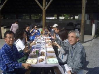 20071020-11.jpg