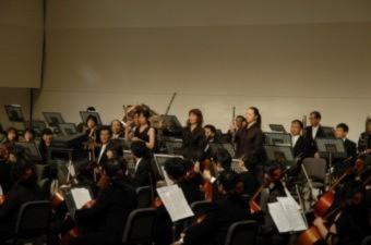 20071209-22.jpg