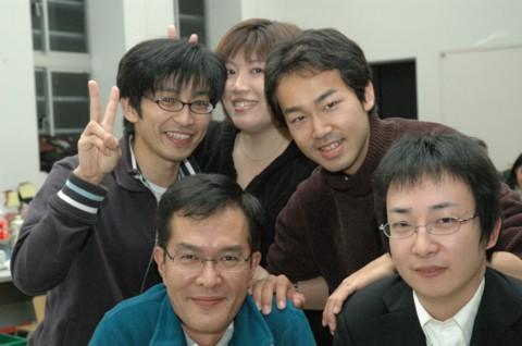 20071209B-06.jpg
