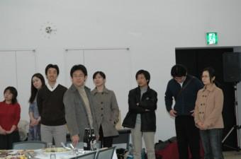 20071209B-13.jpg