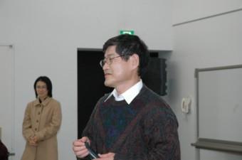 20071209B-19.jpg