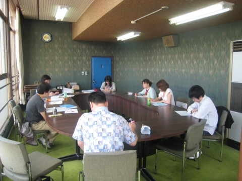 20080504-2.jpg