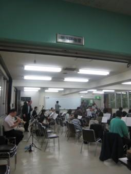 20080510-04.jpg