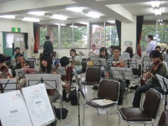20080510-07.jpg
