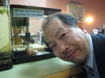 20080510-22.jpg