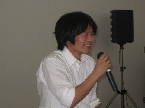 20080615A-15.jpg