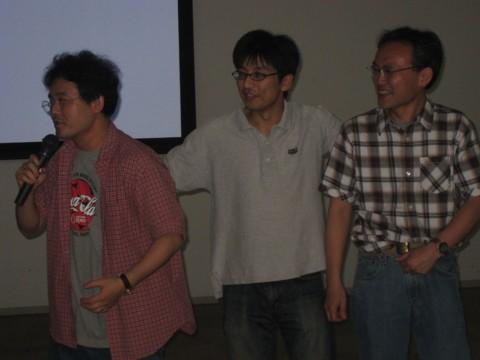 20080615A-18.jpg
