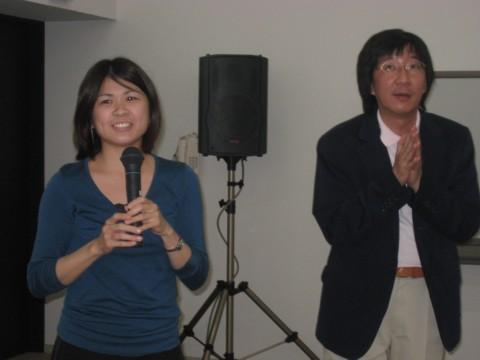 20080615A-24.jpg