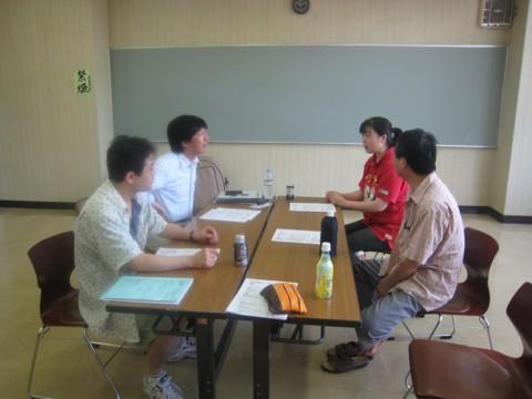 20080720-01.jpg