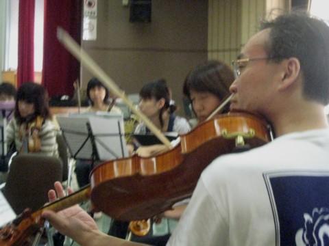 20080803-3.jpg