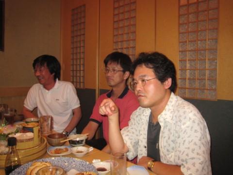 20080913-03.jpg