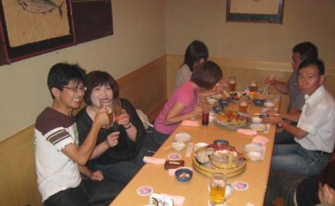 20080913-05.jpg