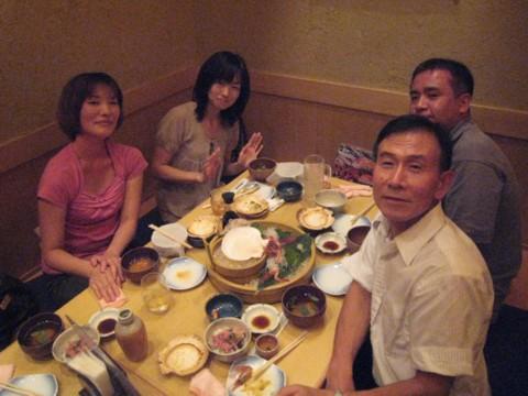 20080913-07.jpg