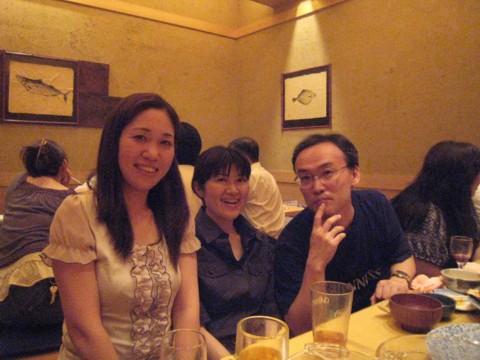 20080913-10.jpg