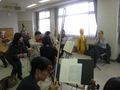 20081102-04.jpg