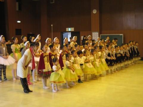 20081213-09.jpg