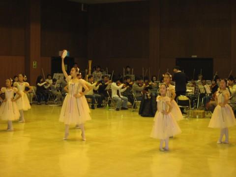 20081213-19.jpg