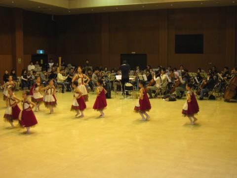 20081213-20.jpg