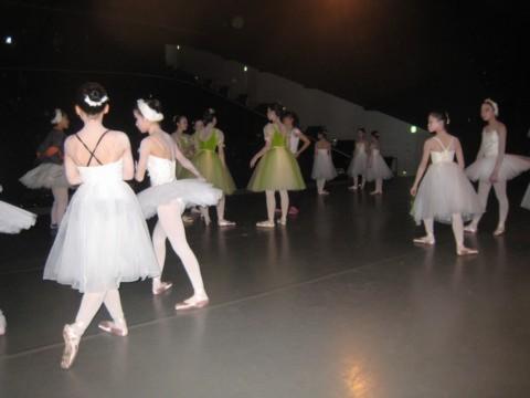 20081214-31.jpg