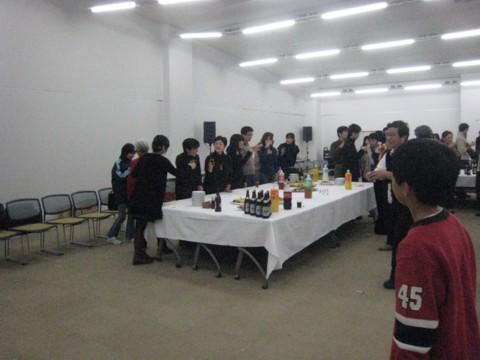 20081214A-02.jpg