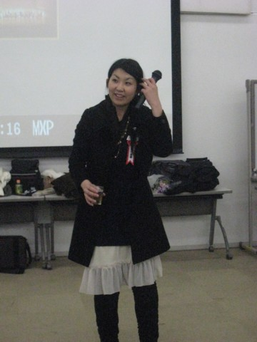 20081214A-08.jpg