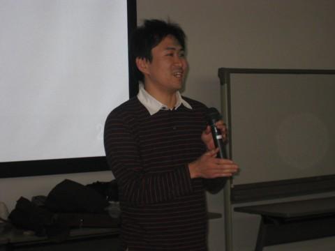 20081214A-16.jpg