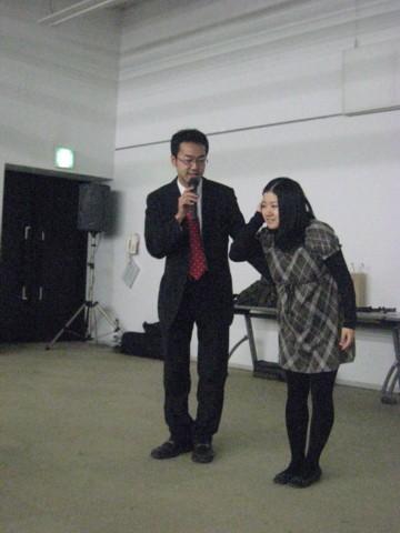 20081214A-21.jpg