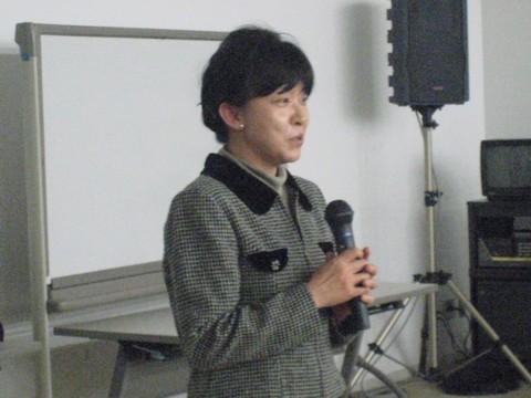 20081214A-25.jpg