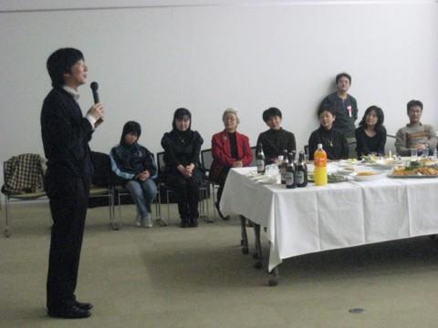 20081214A-26.jpg