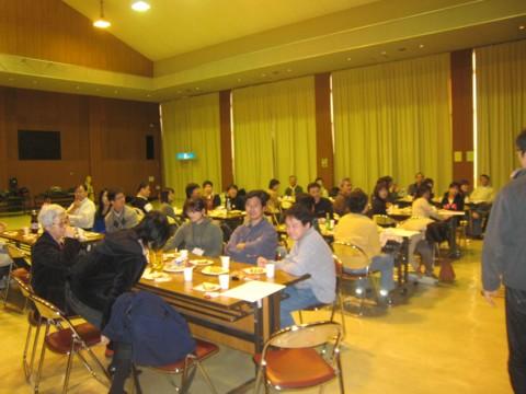 20081221-08.jpg