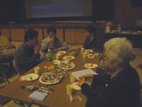 20081221-11.jpg