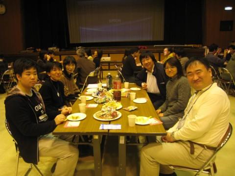20081221-13.jpg