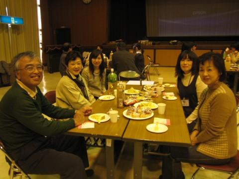 20081221-14.jpg