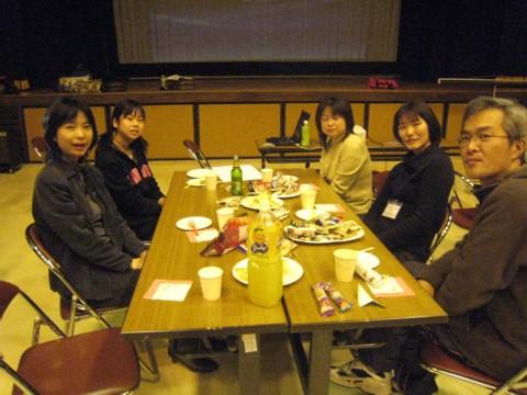 20081221-16.jpg
