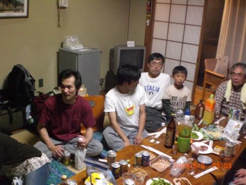 20090509-20.jpg