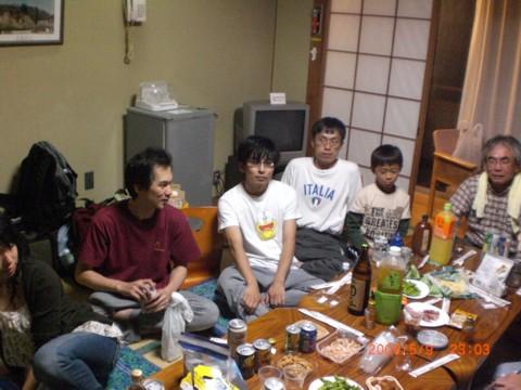20090509-21.jpg