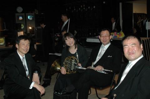 20090614-61.jpg