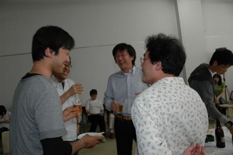 20090614a-07.jpg