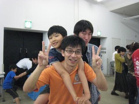 20090614a-11.jpg