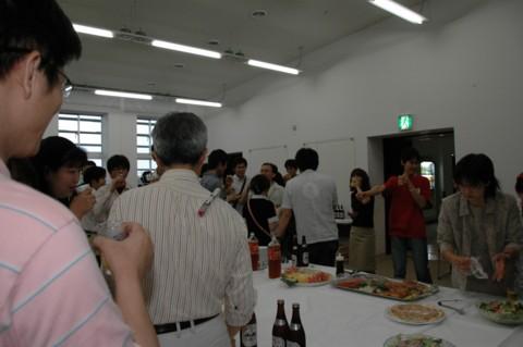 20090614a-12.jpg